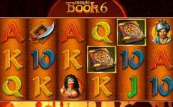 Neue Online Casinos Oktober 2017