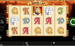 Neue Online Casino 2017