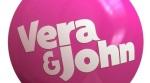 Play las vegas slots online