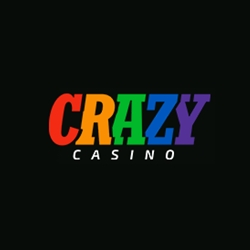 Pokerstars account creation